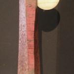 ARIZONA SUN - mahogany, onyx