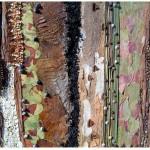 eco-collage19